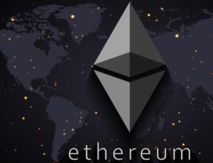 Ethereum'a olan kurumsal talep, her geçen gün artmaya devam ediyor