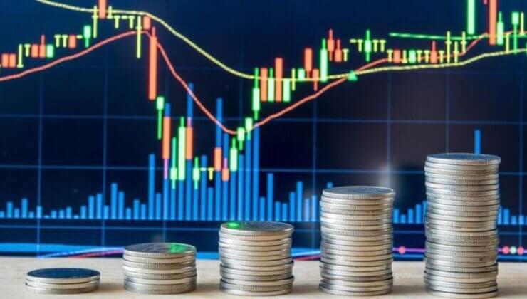 Bitcoin yukarı tırmanmaya başladı – Dolar soluklanıyor, altın yükselişte