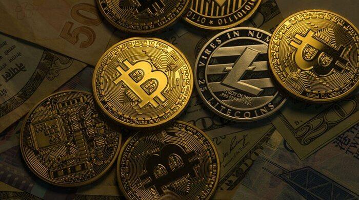 Kurumsal yatırımcılar, kripto para yatırımlarından kâr almaya devam ediyor