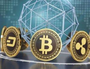 Kripto piyasası son 2 günde 300 milyar dolar değer kaybetti