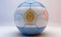 Socios ile Arjantin Milli Futbol Takımı Ortaklık Kurdu