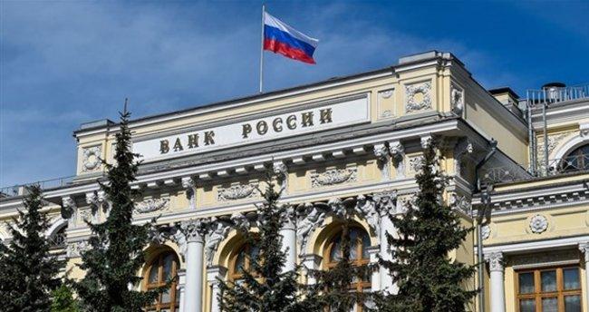 """Rusya Merkez Bankası Başkanı: """"Kripto para en tehlikeli yatırım"""""""