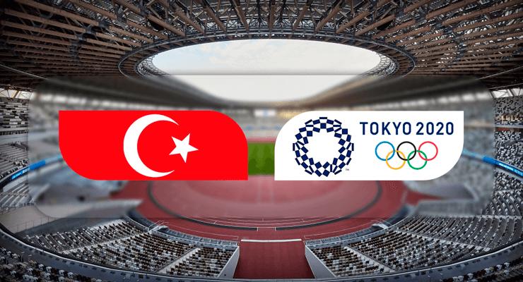 Türkiye Olimpiyatlarda: İlk galibiyetler gelmeye başladı