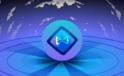Axie Infinity: AXS/USDT paritesi 63 kat değerlendi