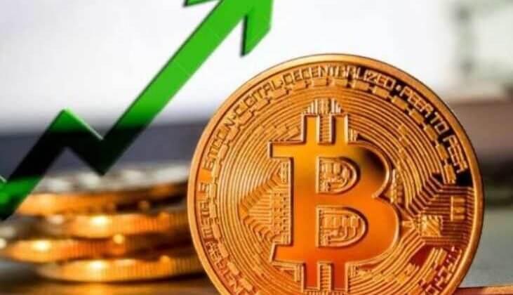 Bitcoin fiyatı, Elon Musk ile yükselişe geçti