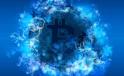 Bitcoin fiyatı 40.000 dolardan sekme yaşadı, Hedef 45 bin dolar