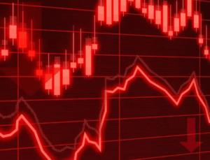 Bitcoin 50.000 dolar öncesi son dirence ilerliyor