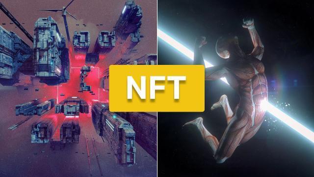 NFT-market-listesi-nedir
