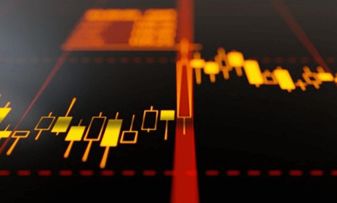 BTC, ETH, BNB ilk 3 kripto para fiyat analizi