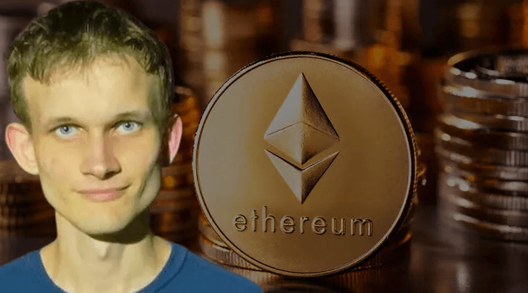 Vitalik Buterin: Ethereum topluluğuna seslendi