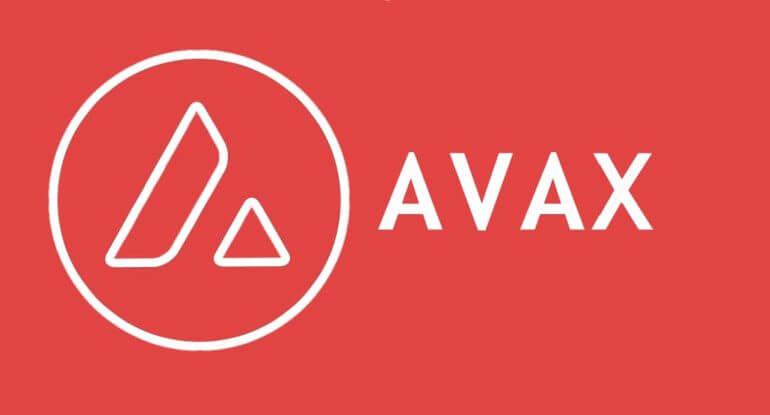 Avalanche [AVAX] Destek ve Direnç noktaları – 28.07.2021
