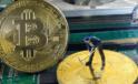 Küçük Bitcoin Madencilerin, Pastadaki Payı Artıyor