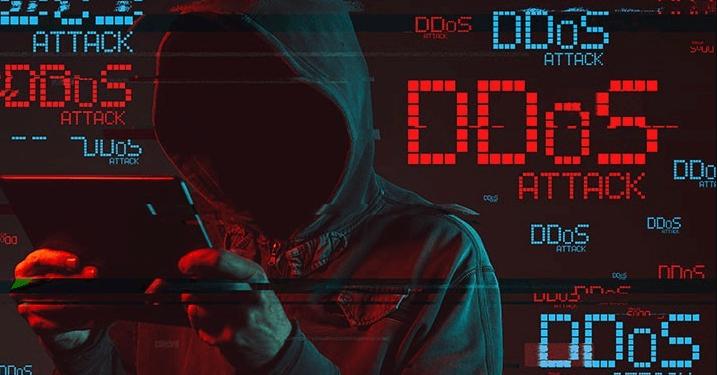 Bitcoin.org sitesi, DDoS saldırısına uğradı