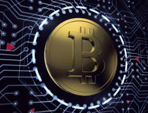 Bitcoin, 33 bin dolar desteğini kaybetti