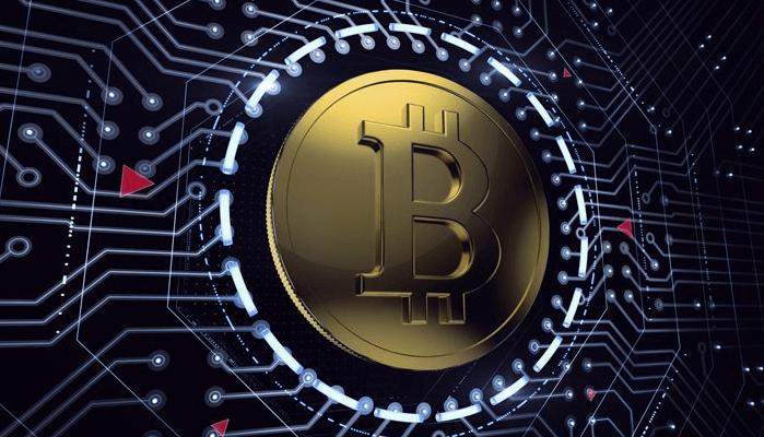 Elon Musk ve Michael Saylor, Bitcoin fiyatını nasıl etkiliyor