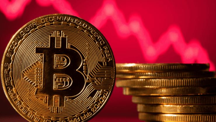 Bitcoin [BTC] Destek ve Direnç noktaları – 28.07.2021