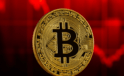 Bitcoin tekrar 40.000'in altında   4.8