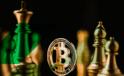 Bitcoin günlük Destek ve Direnç noktaları – 09.07.2021