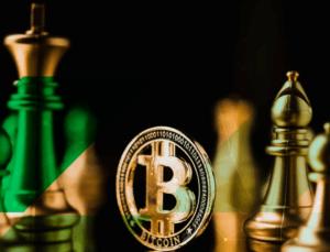 Bitcoin 2 gün içinde 2. kez 40.000 doları gördü