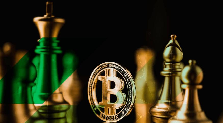 KPMG Raporu: Kripto ve Blockchain Yatırımları ikiye katlandı