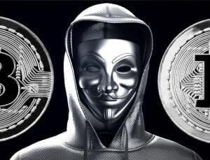 Bitcoin BTC için bu hafta izlenmesi gereken 5 faktör