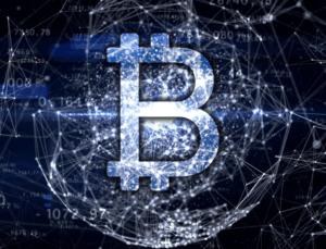Bitcoin ağındaki düğüm sayısı rekor kırdı