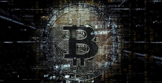 Bitcoin fiyatının 37 bin dolara gerilemesi tehlikeli