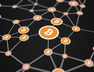 Bitcoin (BTC) Hash oranı yükselişe geçti