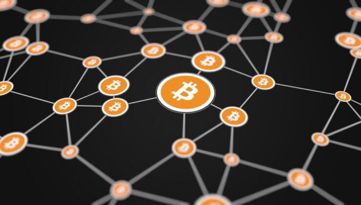 Bitcoin Madencilik Konseyi'ne göre, Enerji kullanımı
