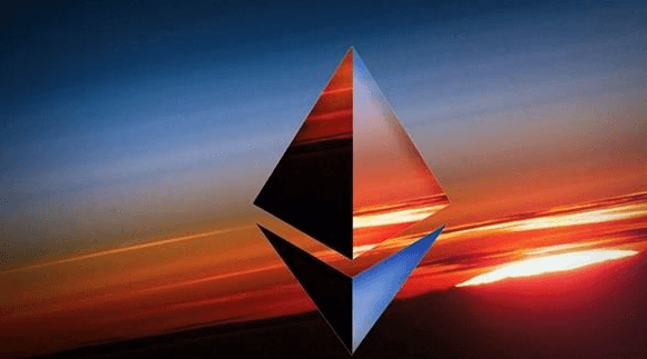 Borsa dışı Ethereum birikimleri rekor seviyede