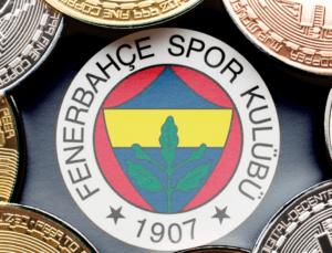 """""""Fenercoin"""" hakkında Fenerbahçe Spor Kulübü'nden resmi açıklama geldi"""