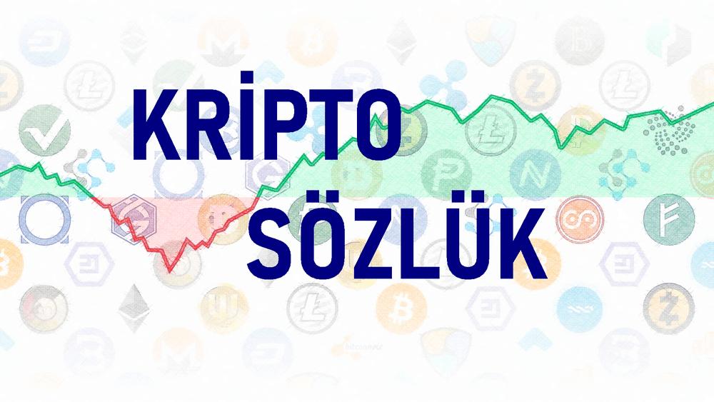 kripto-sozluk