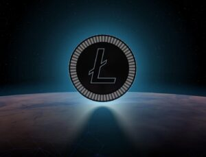 Litecoin [LTC] Destek ve Direnç noktaları – 28.07.2021