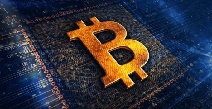 Bitcoin fiyatı fırladı! 40.000$ ramak kaldı