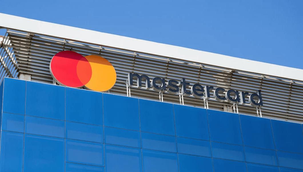 Mastercard CEO'dan Kripto açıklaması