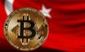 Kripto paralara ilişkin yasa tasarısı, ekim ayında meclise sunulacak