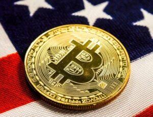 ABD'nin Bitcoin ve Kripto Para Yasasının Değişeceğine Dair Hala Umut Var