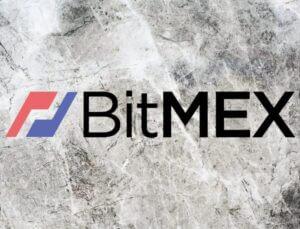BitMEX 100 milyon dolara kadar ceza ödeyecek