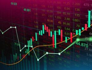 Bitcoin boğaları %8'lik kaybı umursamadı