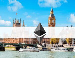 Ethereum London hard fork gerçekleşti