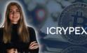 Ethereum'da Heyecanlı Günler! Bitcoin ETF'i Onaylanırsa!