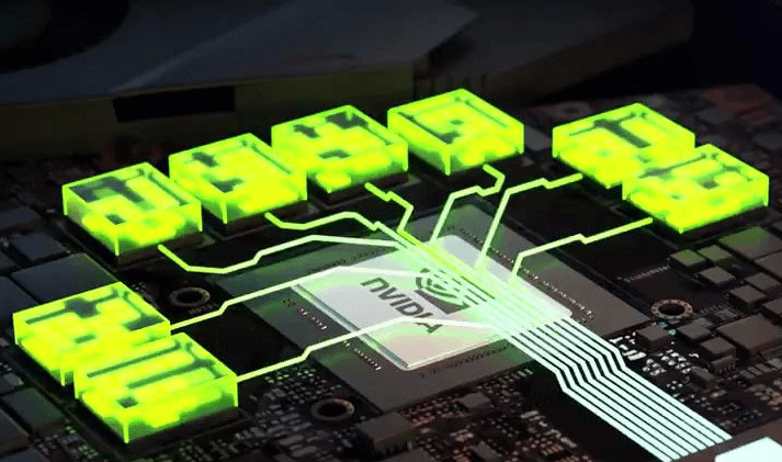 Nvidia Mining için Umduğunu Elde Edemedi