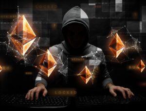 Poly Network siber saldırganı, 258 milyon doları iade etti