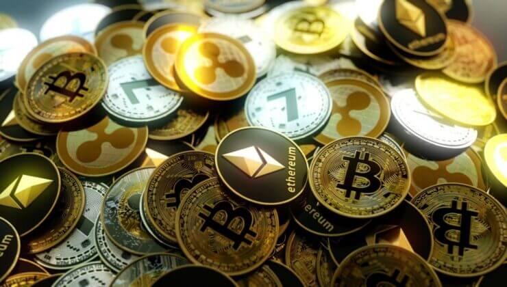 2021 kripto para araştırmaları şaşkınlık yarattı