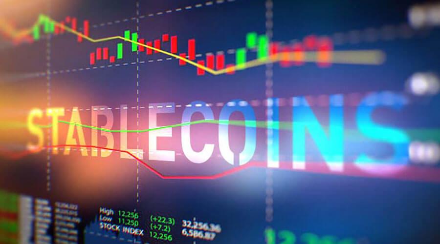 Borsaların stablecoin rezervleri yeni rekor kırdı