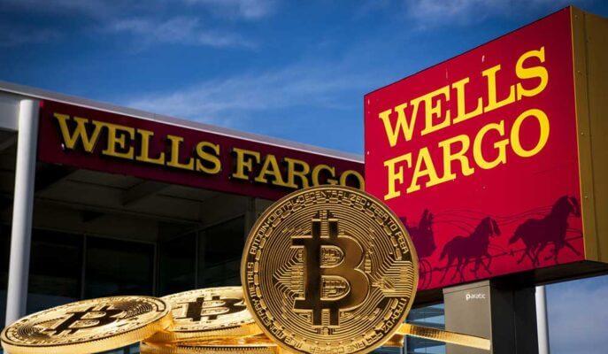 Bankacılık devi, zengin müşterilerine Bitcoin fonu sunacak