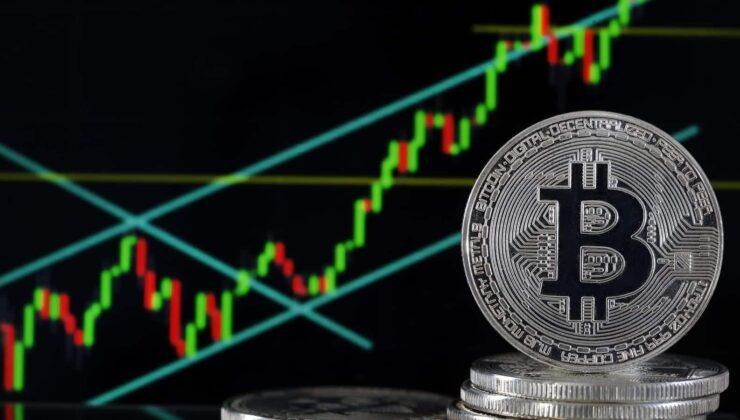 Bitcoin fiyatı 2021 sonuna kadar 350 bin dolara ulaşabilir