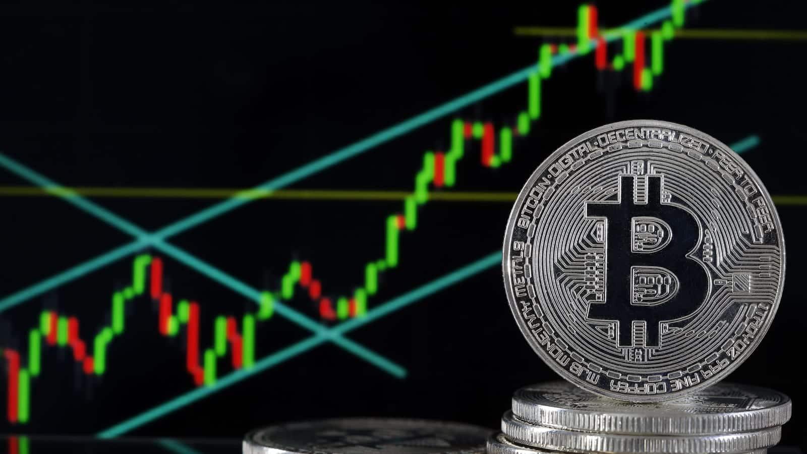 bitcoin kritik direnc seviyesi