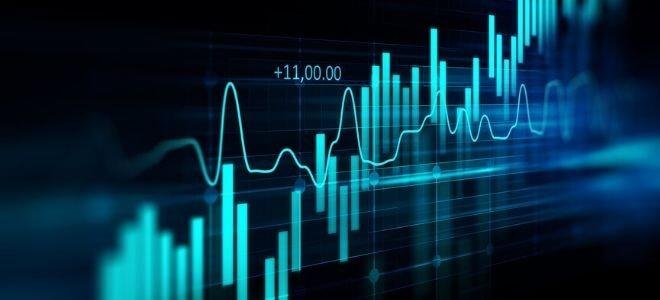 Kurumsal yatırımcılar geçtiğimiz hafta da kripto yatırımlarını yükseltti
