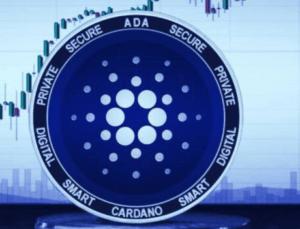 Cardano (ADA) fiyatı yükselişte. ADA yükselişi sürecek mi